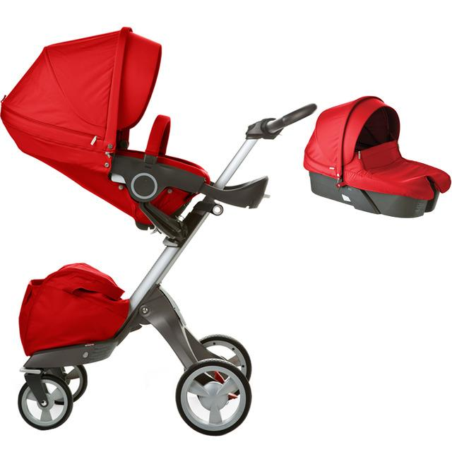 stokke sunflower