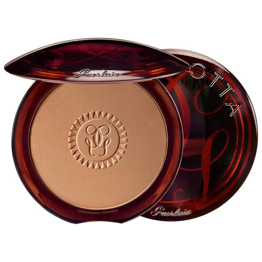Guerlain-Terracotta-Bronzing_Powder