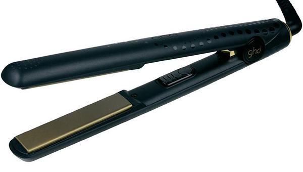 plancha-ghd-v-gold-mini-placa-estrecha