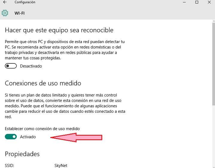 Como desactivar las actualizaciones automáticas en Windows 10 desactivar actualizaciones Windows 10 desactivar actualizaciones windows 10 home desactivar actualizaciones windows 10 pro desactivar actualizaciones windows 10 2016 desactivar actualizaciones windows 10 regedit desactivar actualizaciones windows 10 home single language desactivar actualizaciones windows 10 permanentemente desactivar actualizaciones windows 10 gpedit desactivar actualizaciones windows 10 sin gpedit desactivar actualizaciones windows 10 drivers desactivar actualizaciones windows 10 2017 desactivar actualizaciones windows 10 tablet desactivar actualizaciones windows 10 aniversario desactivar actualizaciones windows 10 1607 desactivar actualizaciones windows 10 update desactivar actualizaciones windows 10 registro desactivar actualizaciones windows 10 definitivamente desactivar actualizaciones windows 10ç desactivar actualizaciones windows 10 gpedit.msc desactivar actualizaciones windows 10 al apagar desactivar actualizacion a windows 10 desactivar aviso actualizacion windows 10 desactivar actualizaciones windows 10 cmd como desactivar las actualizaciones de windows 10 como desactivar actualizacion windows 10 desactivar las actualizaciones de windows 10 desactivar actualizaciones windows 10 enterprise desactivar actualizaciones en windows 10 desactivar icono actualizacion windows 10 desactivar actualizaciones windows 10 para siempre desactivar actualizaciones windows 10 single language