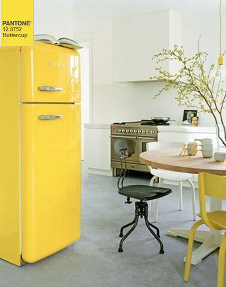 decorar en amarillo bemydeco 5