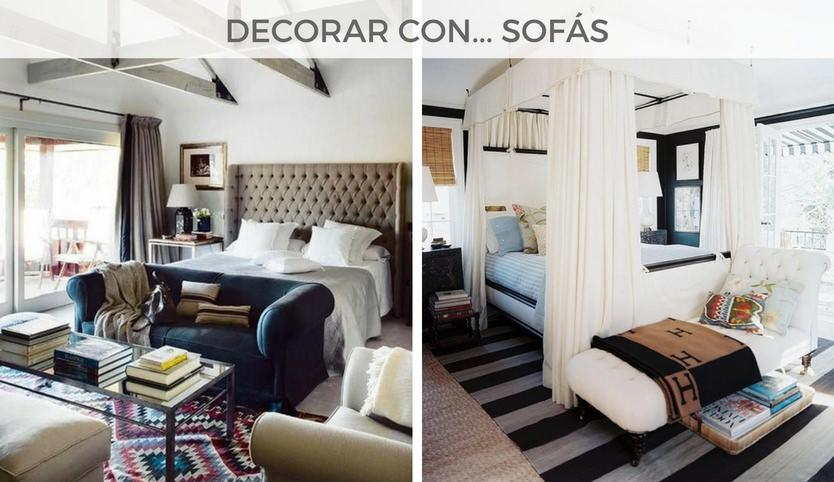 5_ideas_para_decorar_los_pies_de_la_cama_decoración_sofás