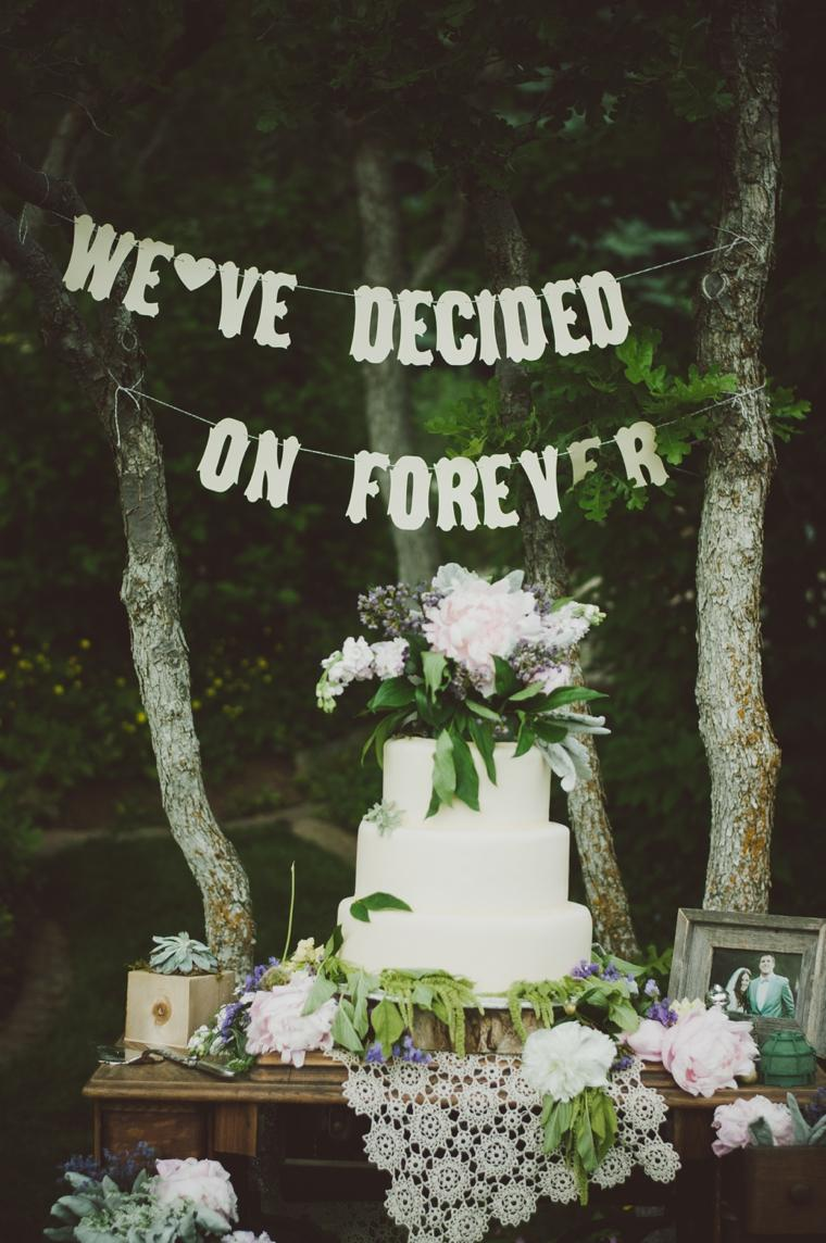 Vintage-Eclectic-Utah-Wedding_0045