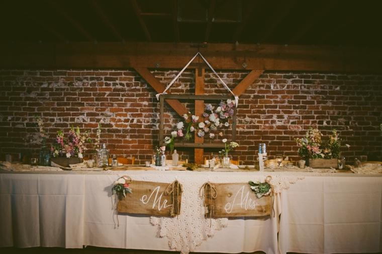 Vintage-Eclectic-Utah-Wedding_0034