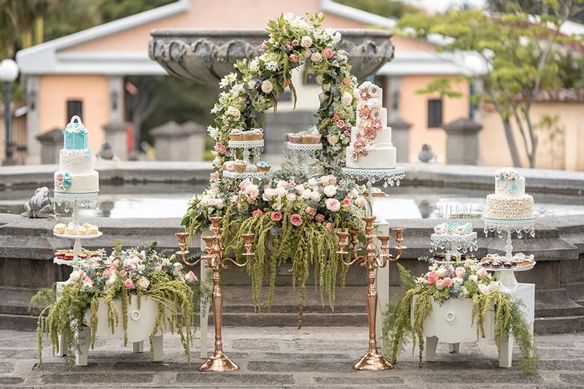 tendencia-bodas-costa-rica-shabby-chic-noviatica-blog-revista-fotografos-something-blue-kathphoto-2