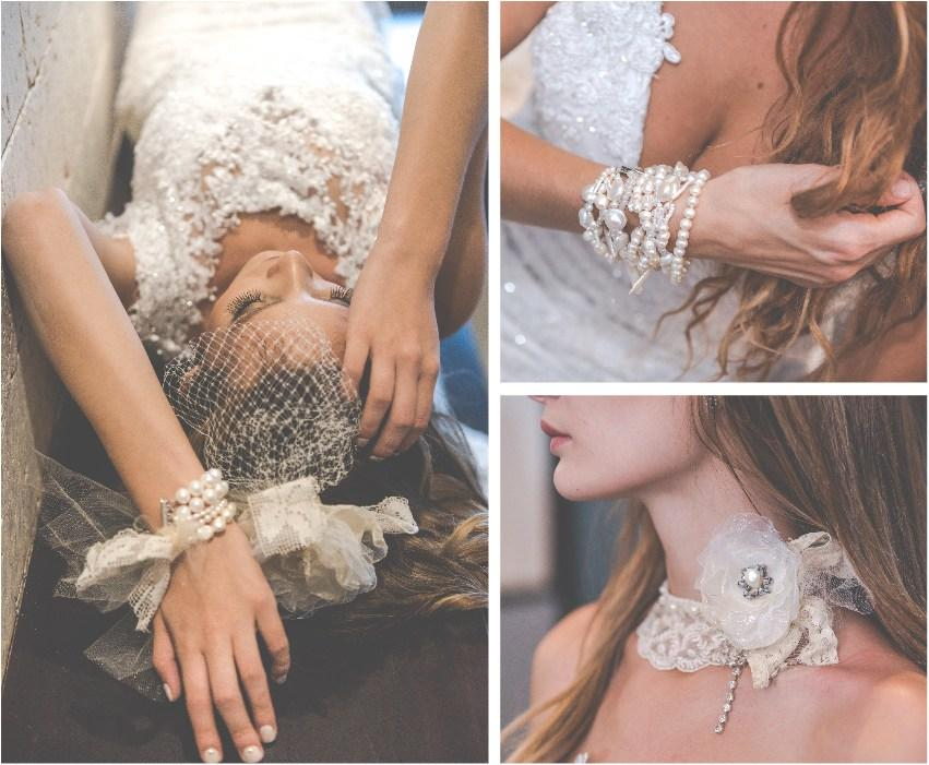 tendencia-bodas-costa-rica-shabby-chic-noviatica-blog-revista-fotografos-something-blue-kathphoto-12