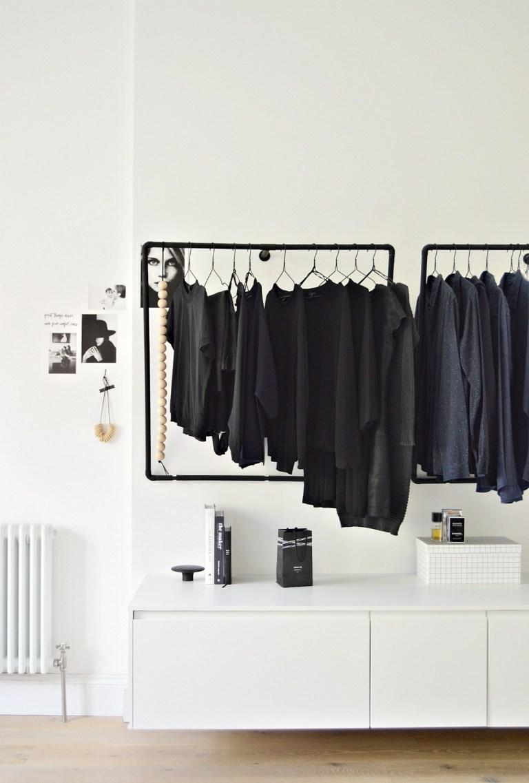 01 how-to-make-an-open-wardrobe-for-your-bedroom