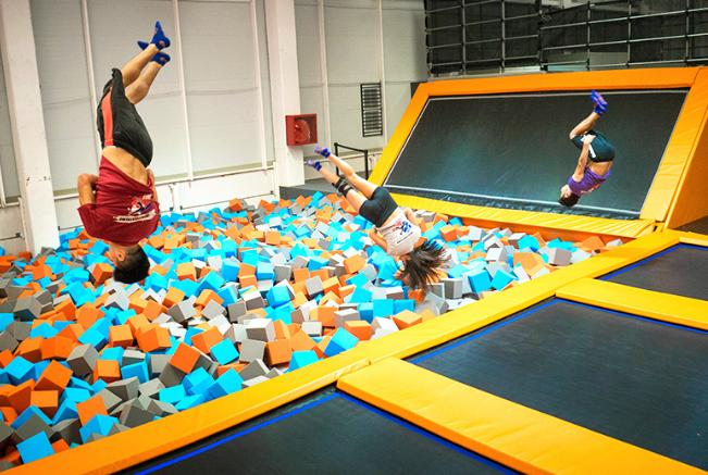 summit-trampoline-park