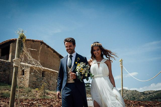 boda-rural-campestre-Teruel-novia-vestido-lanvin-wedding-dress-bridal-45