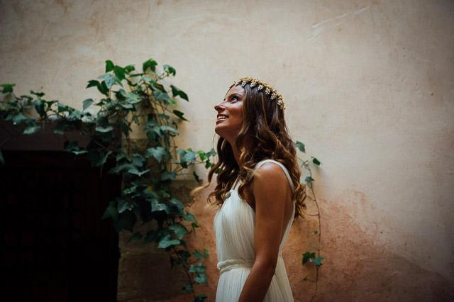 boda-rural-campestre-Teruel-novia-vestido-lanvin-wedding-dress-bridal-18