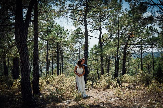boda-rural-campestre-Teruel-novia-vestido-lanvin-wedding-dress-bridal-33