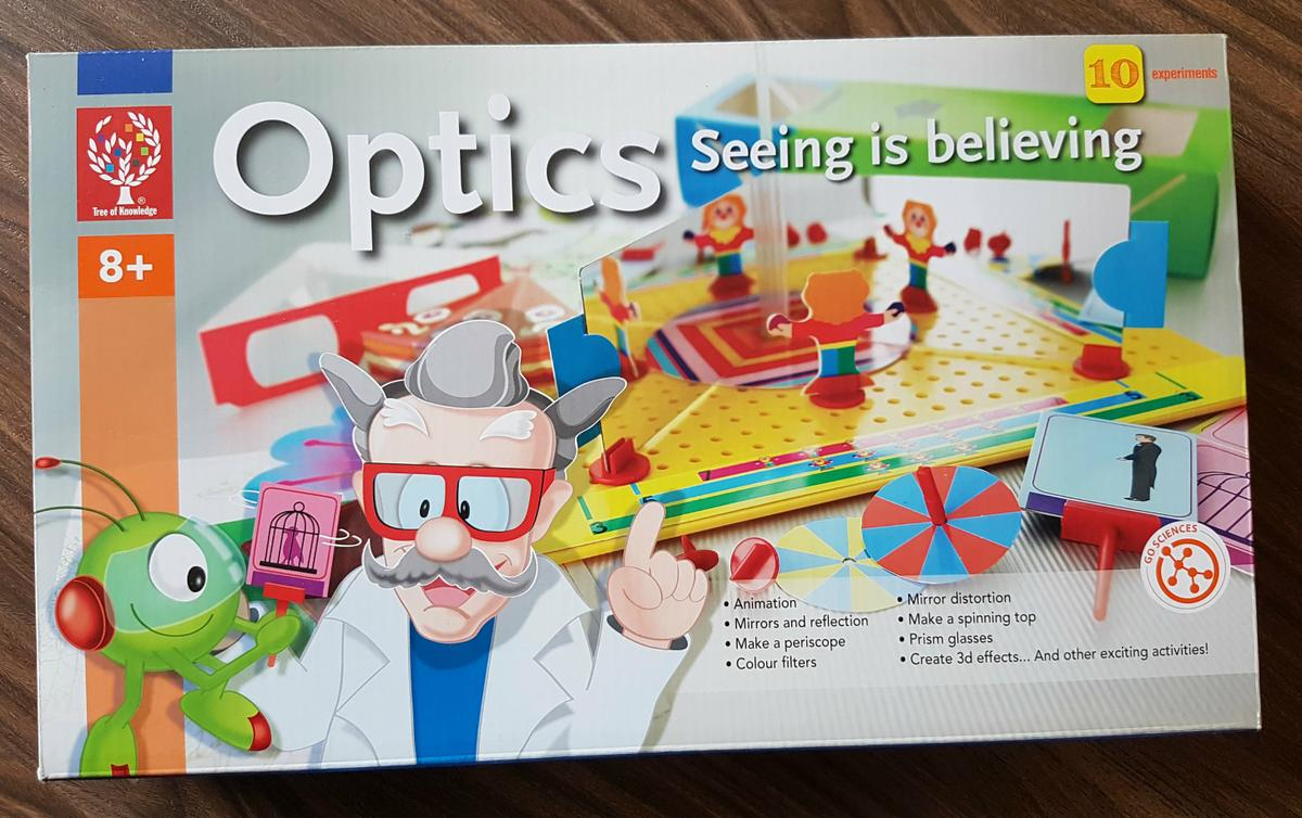 optics-optica-ciencia