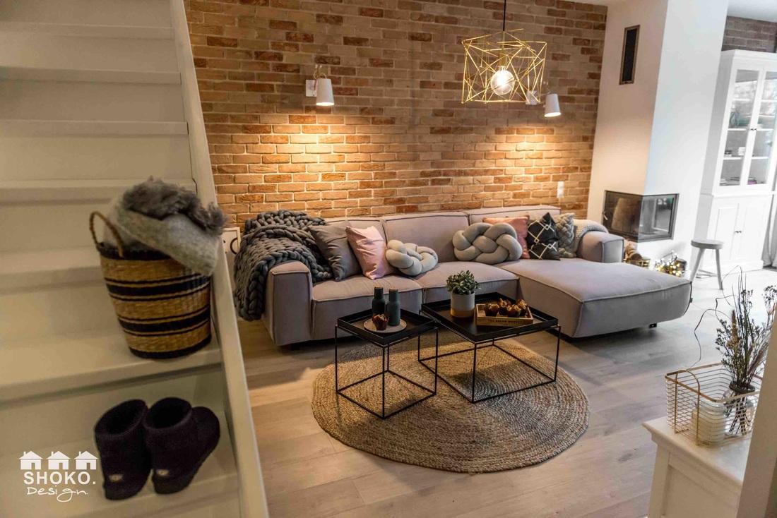 Aspectos a tener en cuenta antes de decorar o reformar tu casa
