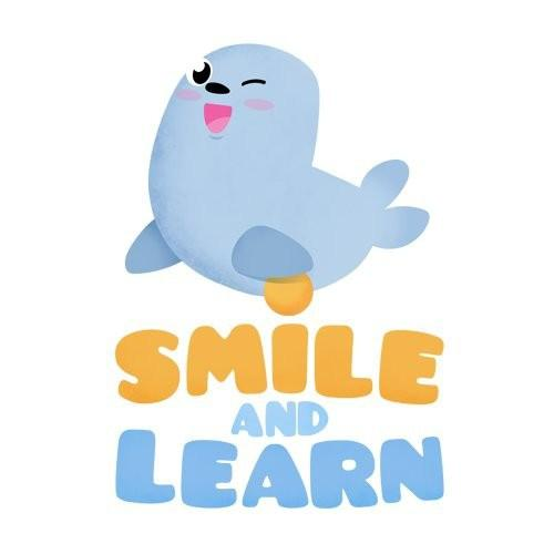 SMILE AND LEARN: LA APP EDUCATIVA PARA ESTE VERANO Foto de SMILE AND LEARN: LA APP EDUCATIVA PARA ESTE VERANOSMILE AND LEARN: LA APP EDUCATIVA PARA ESTE VERANO Foto de SMILE AND LEARN: LA APP EDUCATIVA PARA ESTE VERANOSMILE AND LEARN: LA APP EDUCATIVA PARA ESTE VERANO Foto de SMILE AND LEARN: LA APP EDUCATIVA PARA ESTE VERANOSMILE AND LEARN: LA APP EDUCATIVA PARA ESTE VERANO Foto de SMILE AND LEARN: LA APP EDUCATIVA PARA ESTE VERANOSMILE AND LEARN: LA APP EDUCATIVA PARA ESTE VERANO Foto de %title