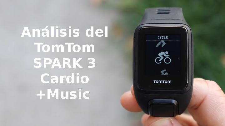tomtom-spark-3-cadio-music-review