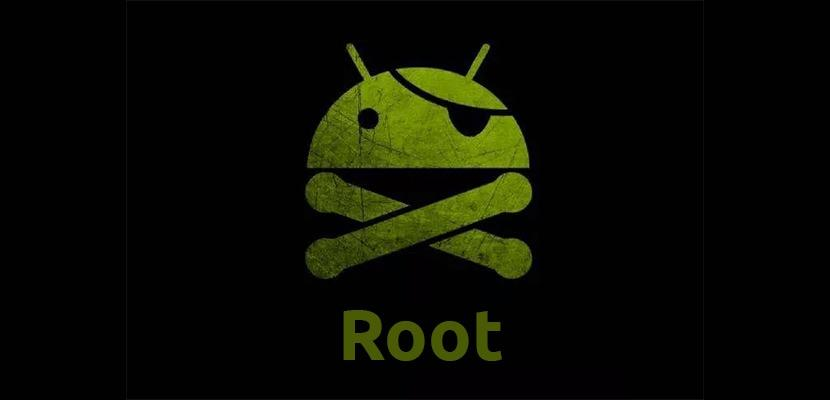 Rootear android: ¿Es Necesario Rootear Android 2017?