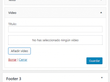 nuevo-widget-de-video-de-wordpress
