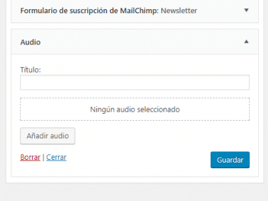 nuevo-widget-de-audio-de-wordpress