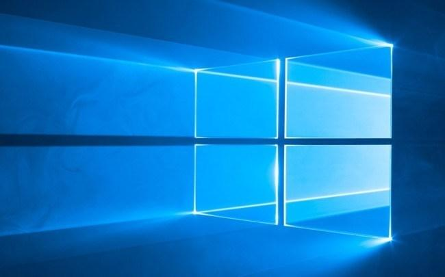 10 trucos windows 10 Que No Sabias