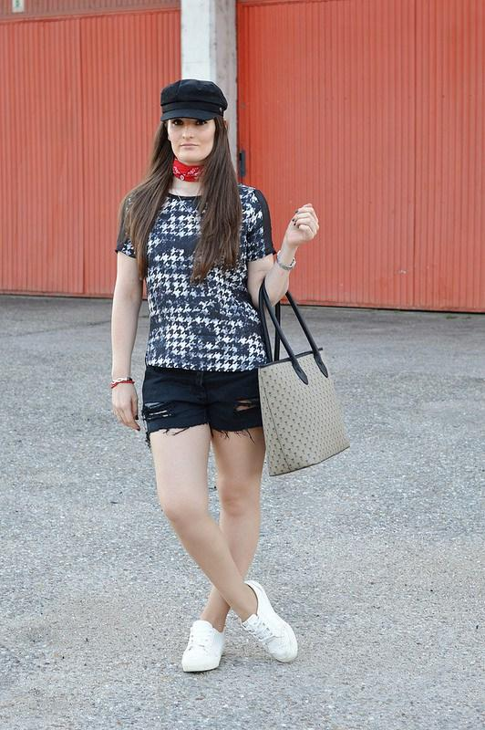 SHORTS-ROTOS-LUZ-BLOG (1)