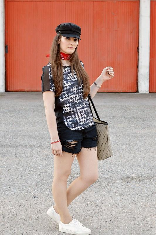 SHORTS-ROTOS-LUZ-BLOG (2)