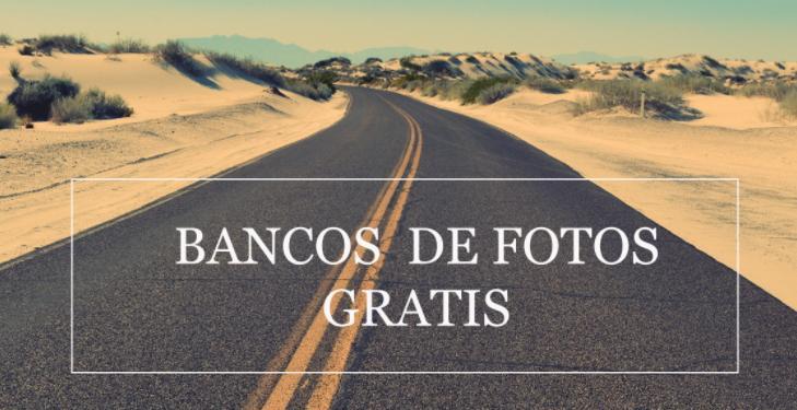 bancos gratis imagenes