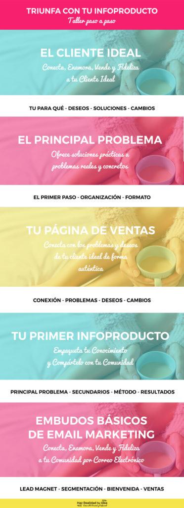taller_triunfa_infoproducto