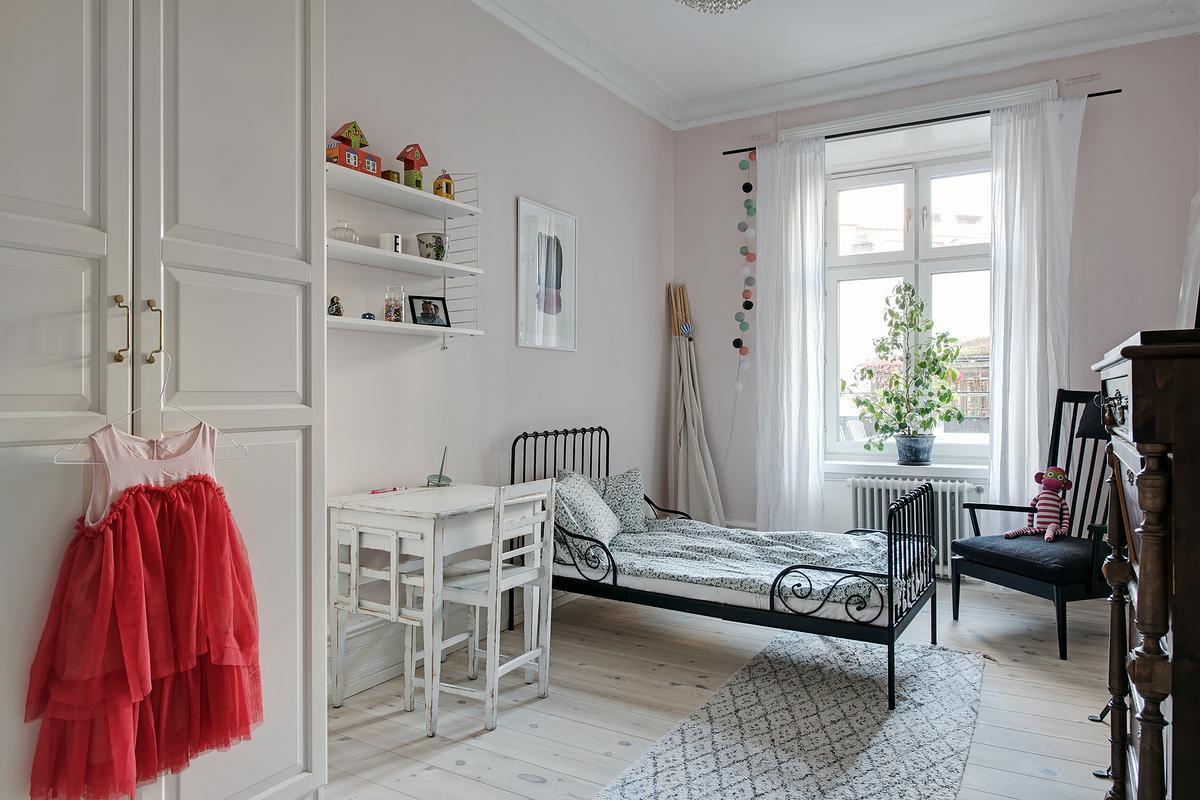 Claves_para_tener_una_decoración_perfecta_dormitorio_infantil-11