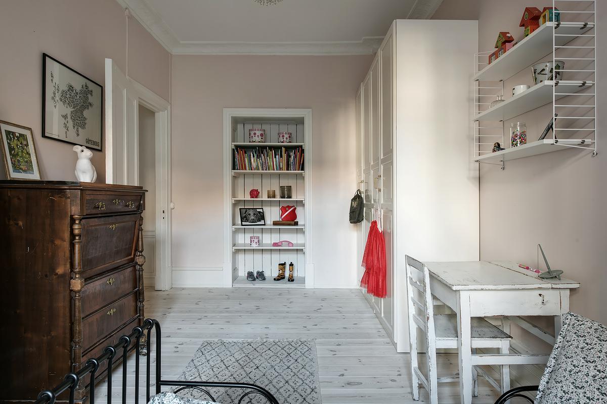 Claves_para_tener_una_decoración_perfecta_detalles_dormitorio_infantil-12