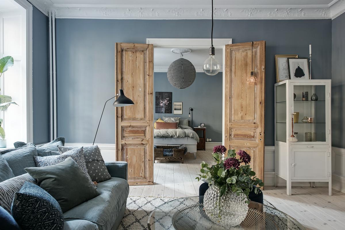 Claves_para_tener_una_decoración_perfecta_muebles-13