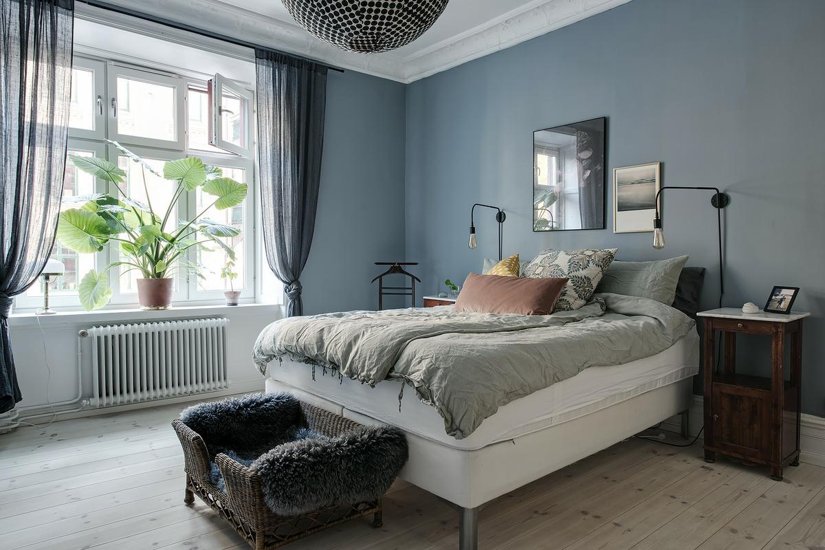 Claves_para_tener_una_decoración_perfecta_dormitorio_principal-14