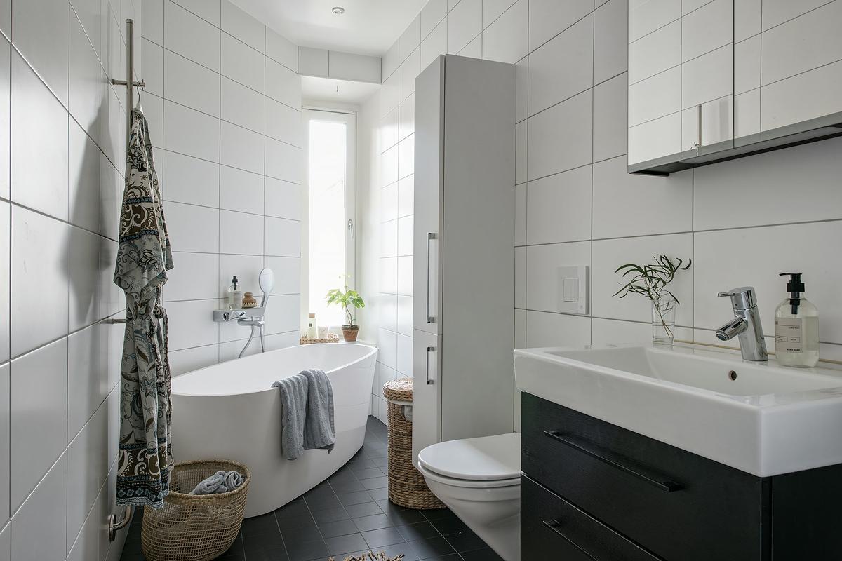 Claves_para_tener_una_decoración_perfecta_baño-18
