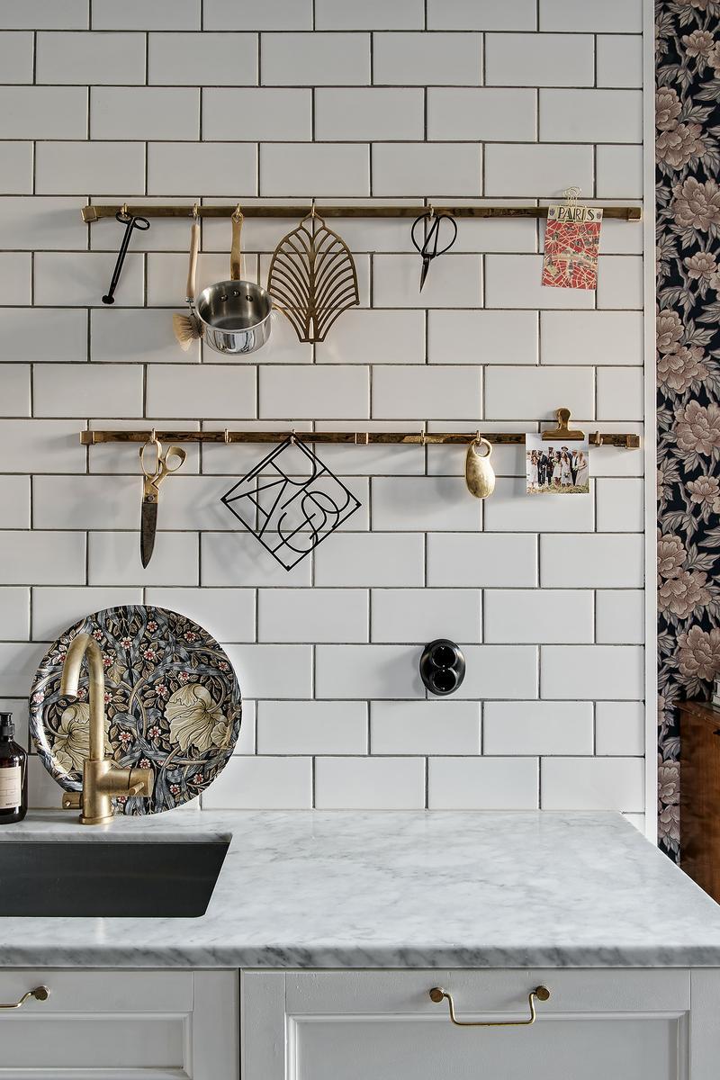 Claves_para_tener_una_decoración_perfecta_detalles_cocina-09