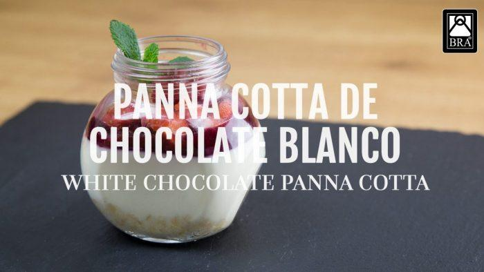 13-panna-cotta-chocolate-blanco-miniatura-bra