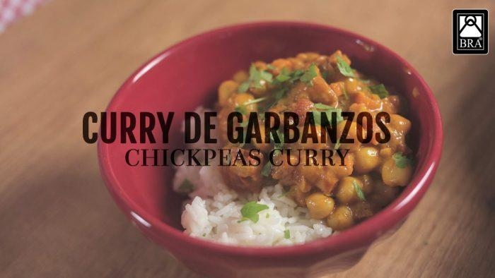 1curry-de-garbanzos-bra-miniatura