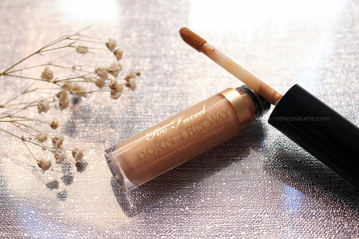 monica-vizuete-corrector-born-this-way-too-faced