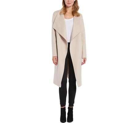 The Line Mara Coat