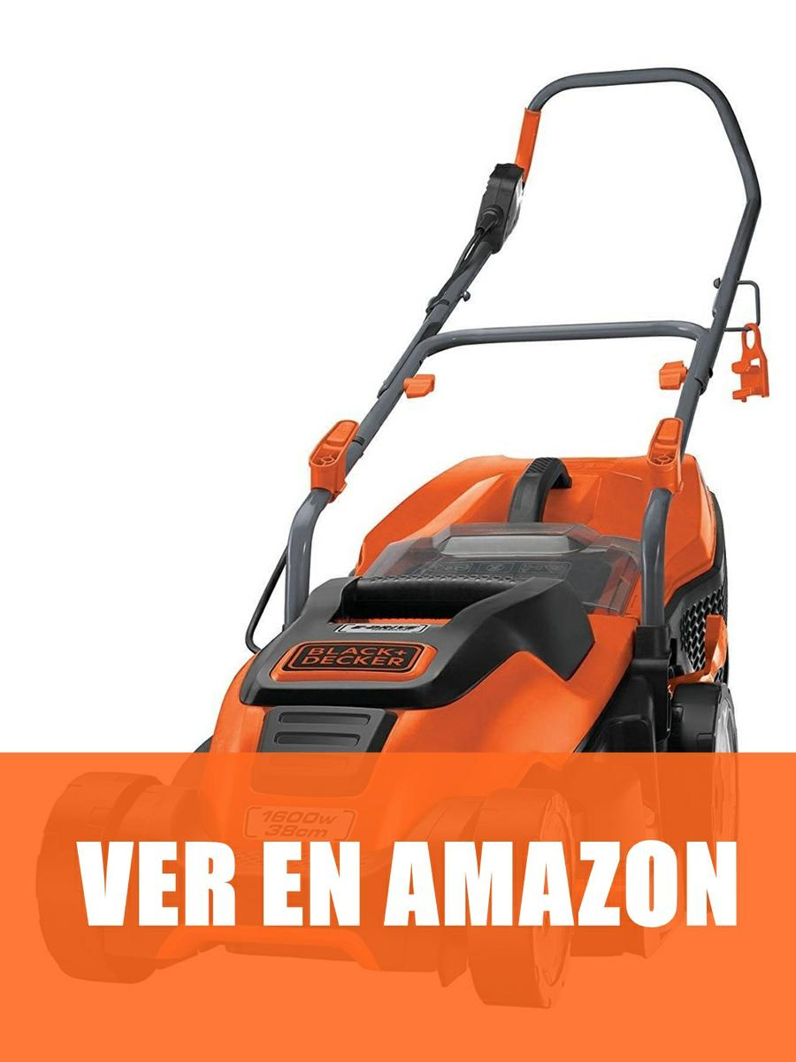 Black&Decker EMAX38I-QS