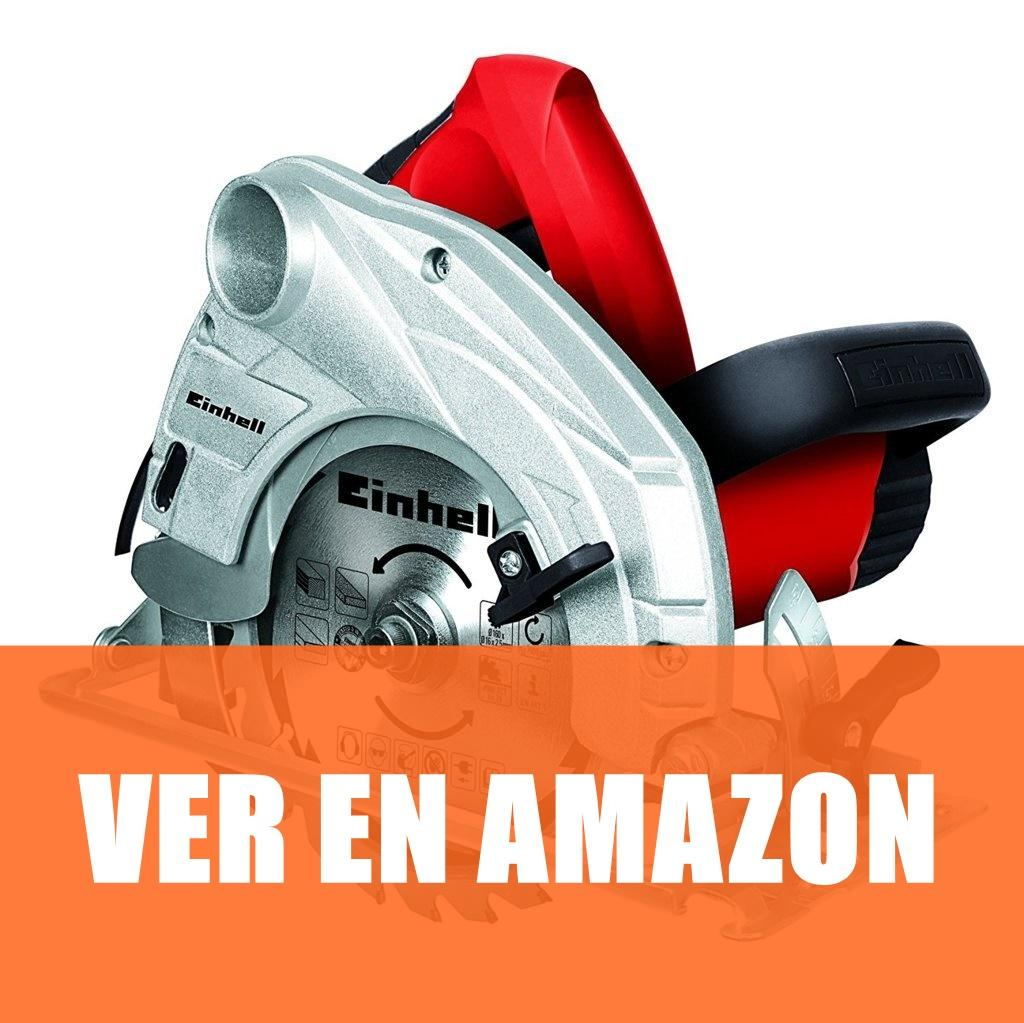 Einhell TH-CS 1200-1