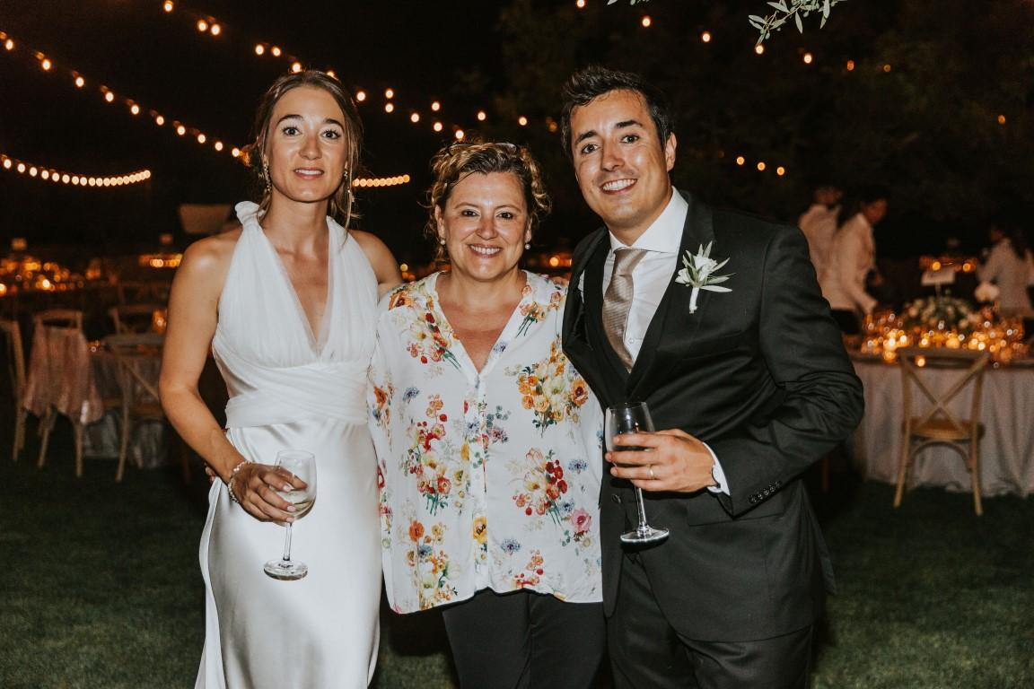 Boda-Xisca-Andres-659