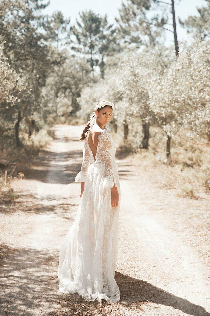 dreams wedding europe editorial