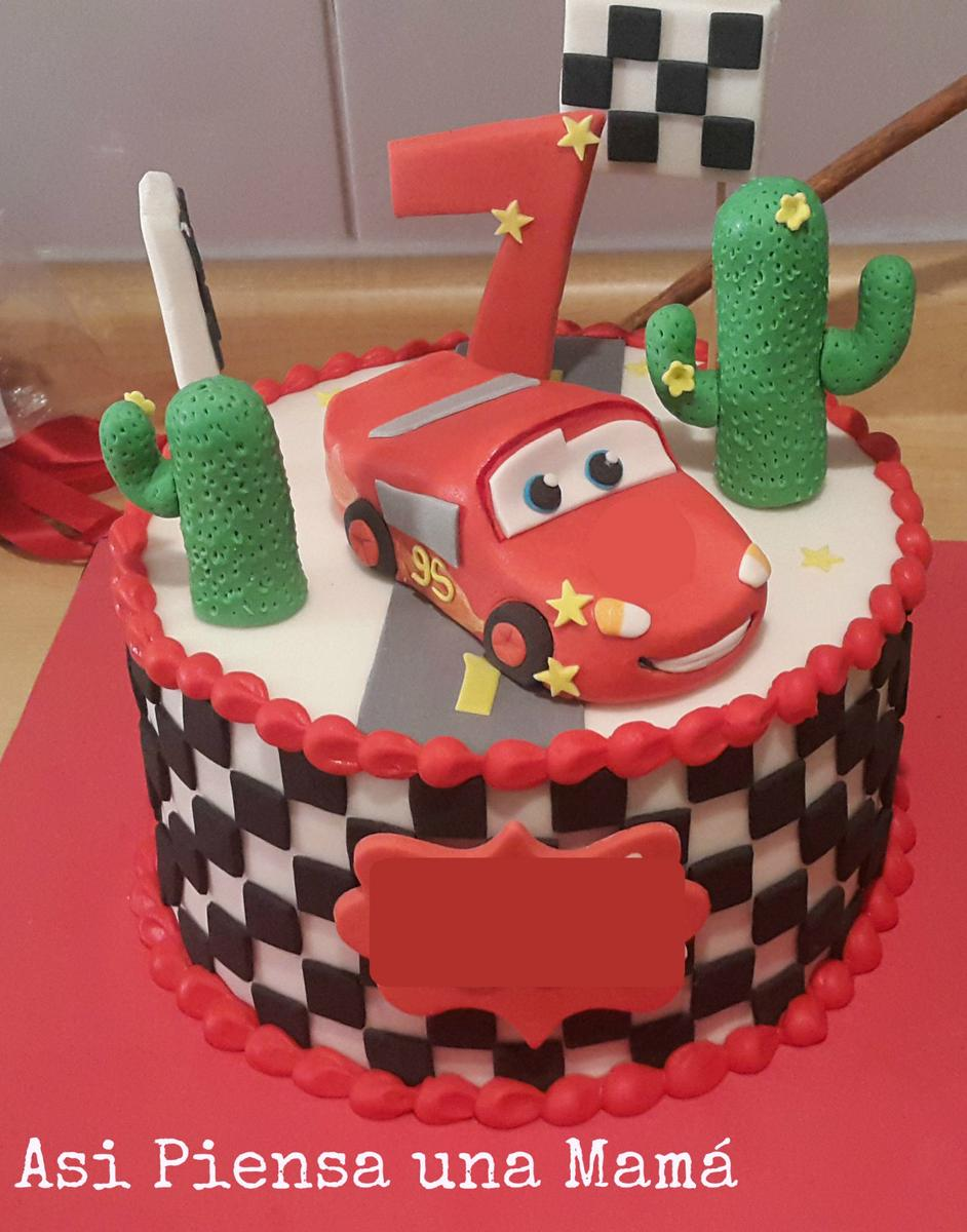 torta-cars-panqueque