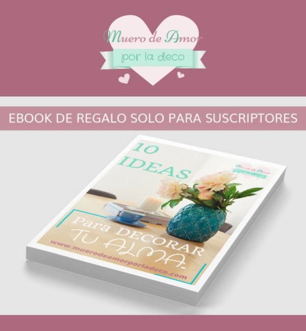 ebook-regalo-para-suscriptores