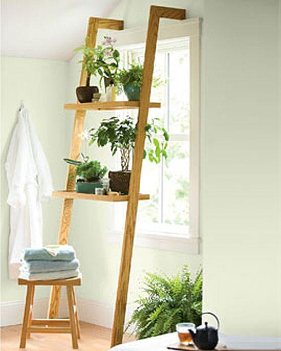 decorar-plantas-escalera-08