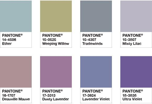 Cómo_combinar_color_Ultra_Violet_en_decoración_pantone-color-of-the-year-2018-01