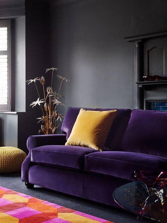 Cómo_combinar_color_Ultra_Violet_en_decoración_pantone-color-of-the-year-2018_tendencia-10