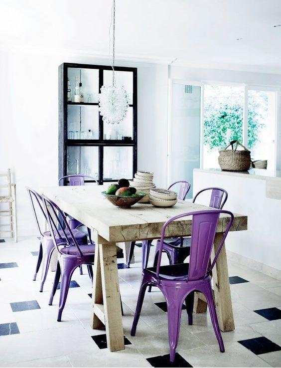 Cómo_combinar_color_Ultra_Violet_en_decoración_pantone-color-of-the-year-2018_tendencia-12