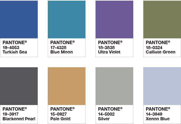 Cómo_combinar_color_Ultra_Violet_en_decoración_pantone-color-of-the-year-2018-03