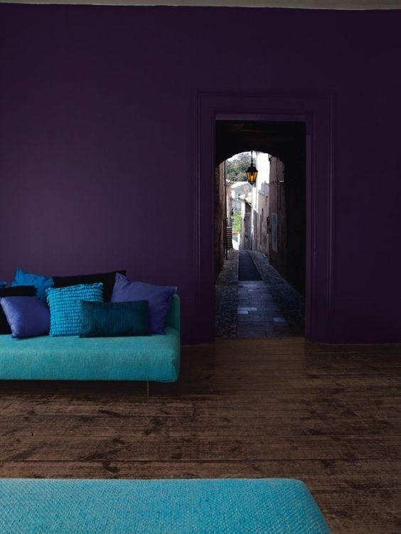 Cómo_combinar_color_Ultra_Violet_en_decoración_pantone-color-of-the-year-2018_tendencia-06