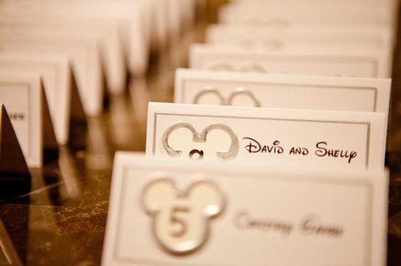 boda seating plan- el edén de Bambi